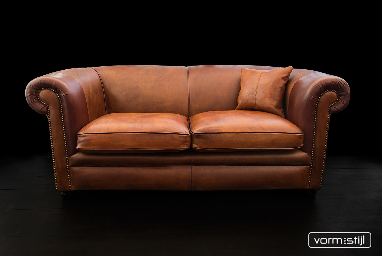 Outstanding Chesterfield Sofas From The Quality Brand Springvale Gmtry Best Dining Table And Chair Ideas Images Gmtryco