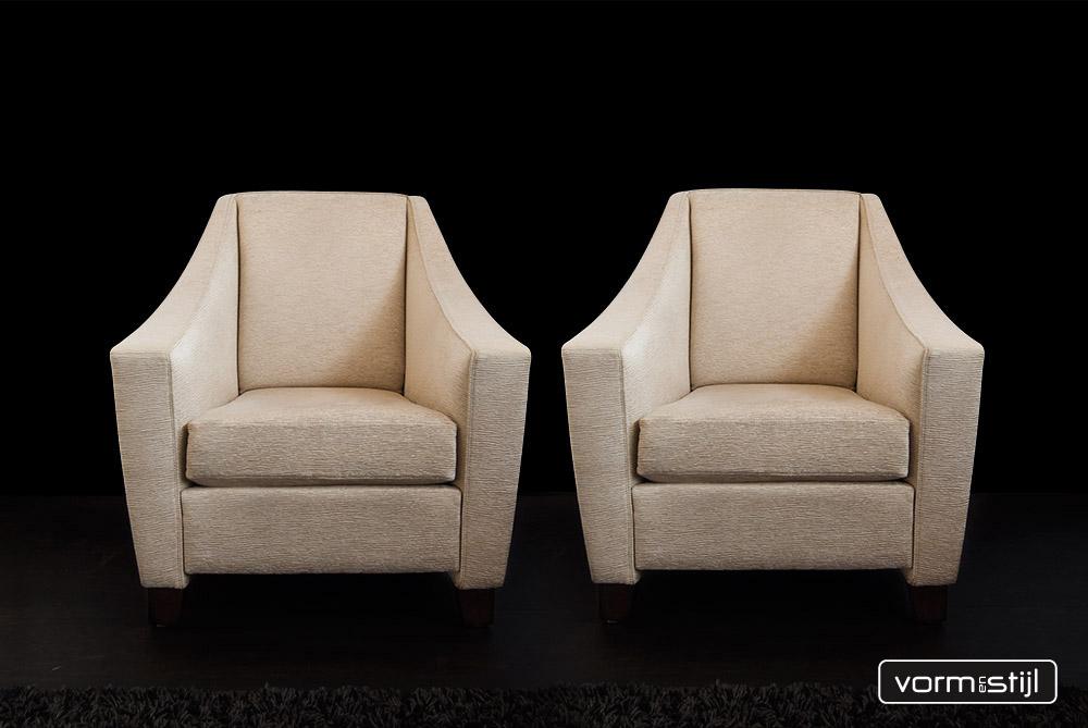 Luxe Design Fauteuils.Luxe Design Fauteuils Van Bench